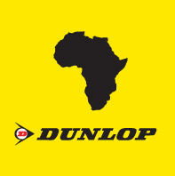 Click here to visit Dunlop Tyres Africa