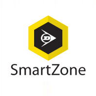 Click here to download the SmartZone app