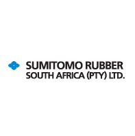 Click here to visit Sumitomo Rubber South Africa